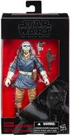 Star Wars Black Series 6-Inch Action Figure Assortment 201702 - Cassian Andor