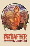 Everafter From The Pages Of Fables #10