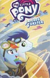 My Little Pony Friends Forever Vol 9 TP