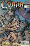 Conan Classic #3
