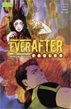 Everafter From The Pages Of Fables #11
