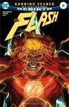 Flash Vol 5 #26 Cover A Regular Carmine Di Giandomenico Cover