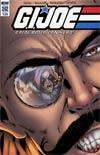 GI Joe A Real American Hero #242 Cover A Regular SL Gallant Cover