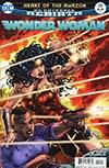 Wonder Woman Vol 5 #28 Cover A Regular Jesus Merino Cover