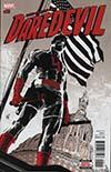 Daredevil Vol 5 #25