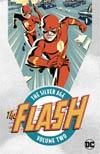 Flash The Silver Age Vol 2 TP