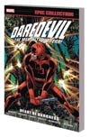 Daredevil Epic Collection Vol 14 Heart Of Darkness TP