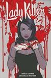 Lady Killer Vol 2 TP