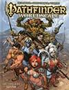 Pathfinder Worldscape Vol 1 HC