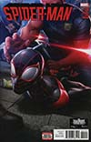 Spider-Man Vol 2 #20 Cover A Regular Patrick Brown Cover