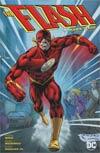 Flash By Mark Waid Book 3 TP