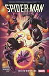 Spider-Man Miles Morales Vol 3 TP