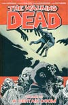 Walking Dead Vol 28 A Certain Doom TP