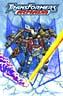 Transformers Armada #13