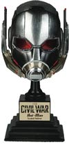 Captain America Civil War Replica Helmet - Ant-Man