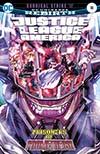 Justice League Of America Vol 5 #18 Cover A Regular Carlos DAnda Cover