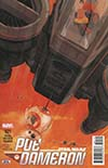 Star Wars Poe Dameron #21 Cover A Regular Phil Noto Cover