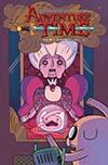 Adventure Time #70 Cover A Regular Shelli Paroline & Braden Lamb Cover
