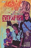 Everafter From The Pages Of Fables Vol 2 Unsentimental Education TP
