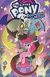 My Little Pony Friendship Is Magic Vol 13 TP
