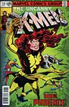 Daredevil Vol 5 #595 Cover B Variant Elizabeth Torque Lenticular Homage Cover (Marvel Legacy Tie-In)