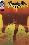 Batman Vol 3 #36 Cover B Variant Olivier Coipel Cover