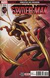 Spider-Man Vol 2 #235 (Marvel Legacy Tie-In)