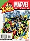 Marvel Comics Digest #4 X-Men