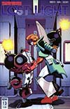 Transformers Lost Light #13 Cover B Variant Nick Roche Cover