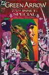 Green Arrow Vol 9 Old Tricks TP