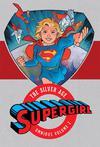 Supergirl The Silver Age Omnibus Vol 2 HC