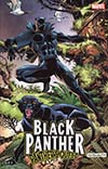 Black Panther Panthers Quest TP