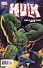 Incredible Hulk Vol 2 #58