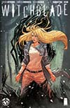 Witchblade Vol 2 #2