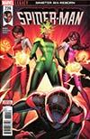 Spider-Man Vol 2 #236 (Marvel Legacy Tie-In)