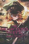 Saga Of Tanya The Evil Vol 1 GN
