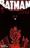 Batman Creature Of The Night #3
