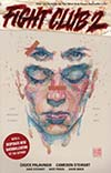 Fight Club 2 TP
