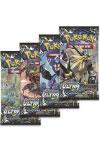Pokemon TCG Sun & Moon 5 Ultra Prism Booster Pack
