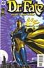 Doctor Fate Vol 3 #1