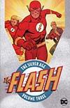 Flash The Silver Age Vol 3 TP