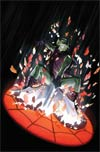Amazing Spider-Man Vol 4 #797 By Alex Ross Poster