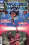 Wonder Woman Vol 5 #45 Cover A Regular David Yardin Cover