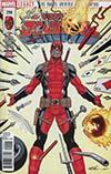 Despicable Deadpool #299