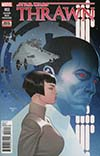 Star Wars Thrawn #3 Cover A Regular Paul Renaud Cover