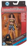 DC Multiverse 6-Inch Action Figure Assortment 201802 - Wonder Woman