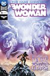 Wonder Woman Vol 5 #46 Cover A Regular Emanuela Lupacchino Cover