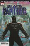 Black Panther Vol 7 #1 Cover A Regular Daniel Acuna Cover