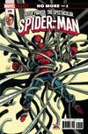 Peter Parker Spectacular Spider-Man #304