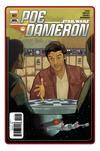 Star Wars Poe Dameron #27